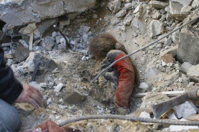 child-gaza-city-attack-january-6-2008