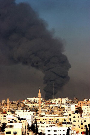 dence-smoke-rises-from-gaza