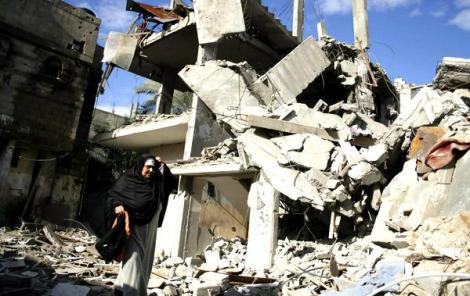 destoyed-building-gaza-stip-ap