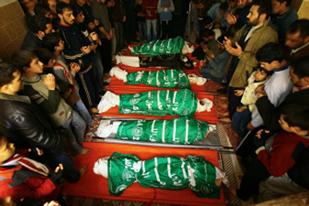 gaza-funeral