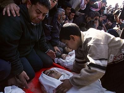 gaza_children_mass_burial1
