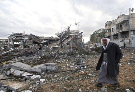 inspect-homes-in-gaza1