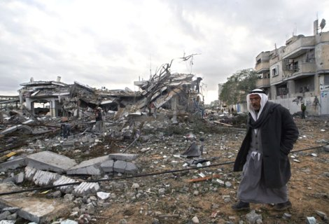 inspect-homes-in-gaza1