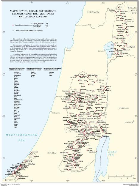 israeli-settlements-ocupation-1967-on