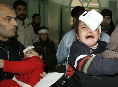 jan-1-wounded-children