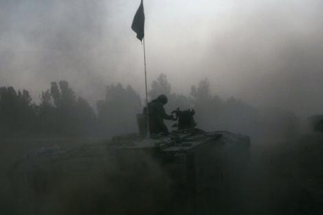 jan-12-2009-gaza-isreali-tank