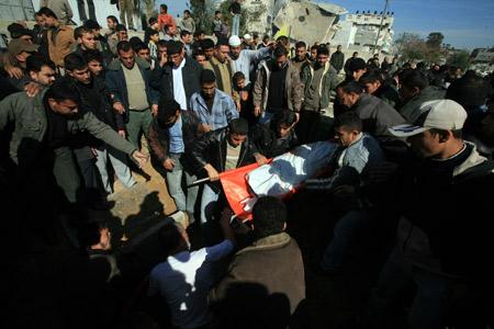 jan-14-funeral