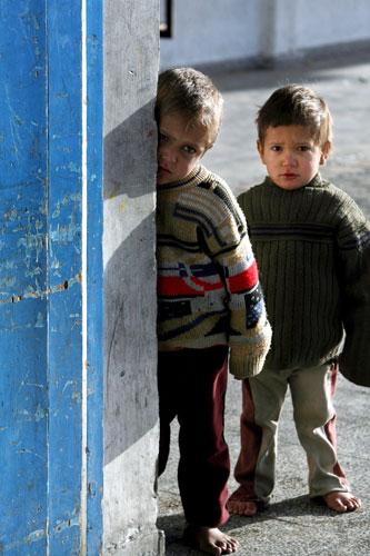 jan-7-children-at-un-school