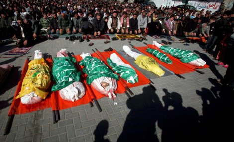 jan-9-funeral