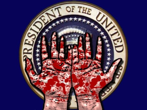 our_president__s_hands_by_m477m1ll3