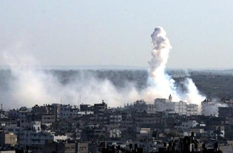 out-skirt-of-gaza-city-ap