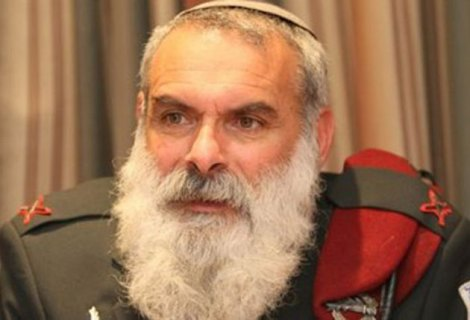 rabbi-avi-ronzki_