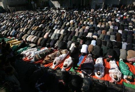 un-school-killing-funeral