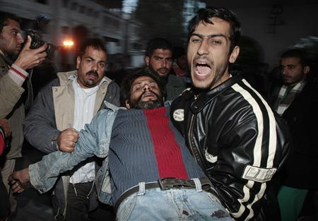 wounded-man-jan-8-reuters