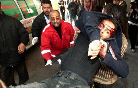 wounded-palistinian-hospital-gaza-reuters