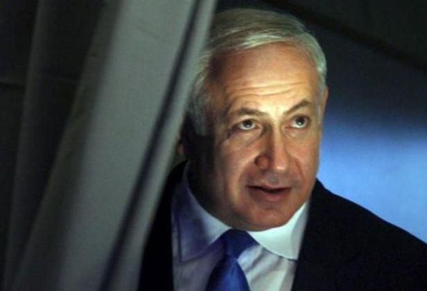 http://rainbowwarrior2005.files.wordpress.com/2009/02/beniamin-netanyahu.jpg