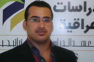 Al-Zaindi