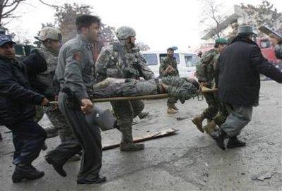 2009_01_17t022811_450x306_us_afghan_violence_blast