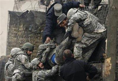 2009_01_17t022901_450x310_us_afghan_violence_blast