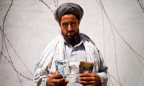Fazel-Muhamad