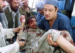 injured child 6