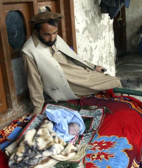 AFGHANISTAN-DEVOLOPMENTS