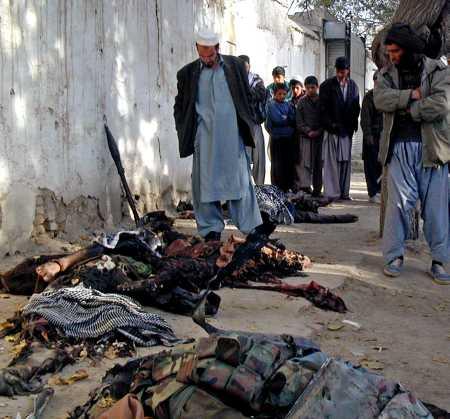 mujahideen%20killed%20in%20kaboul%201