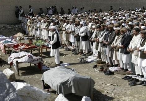 AS Afghanistan