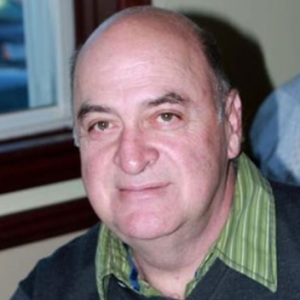 Roger Paquet